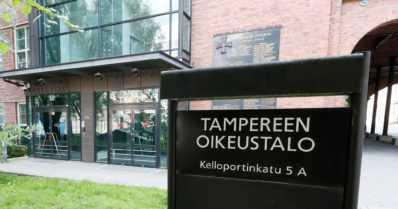 Tv-toimittajalle ehdollinen vankeusrangaistus kavalluksesta – mies oli pelannut yhtiön rahoja