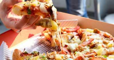 Nyt kärsivät pizzeriat – veikö kauppojen vapaa aukiolo asiakkaat?