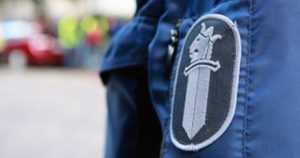 Autotehtaan väellä menohaluja kuin pikataipaleella – poliisi aikoo jatkaa valvontaa