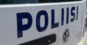 Kahta miestä ammuttiin jalkoihin kirkon parkkipaikalla – poliisi selvitti nopeasti epäillyn henkilöllisyyden