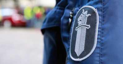 Poliisia paennut oli menettänyt korttinsa rattijuopumuksesta – keskisuomalainen pariskunta menehtyi kolarissa