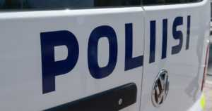 Kävelytielle tahallaan koukannut autoilija vangittiin – poliisi tutkii tapausta tapon yrityksenä