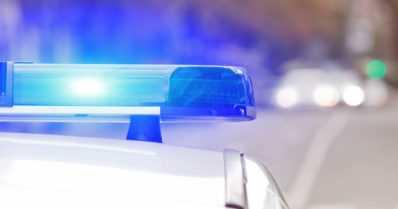 Vaarallisessa takaa-ajossa poliisia pakoon yli 200 km/h – kuljettajaa epäillään kahdesta murhan yrityksestä
