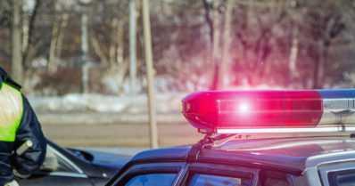 Kolmen tunnin piiritys – paloittelumurhaaja saatiin kiinni Ruotsissa