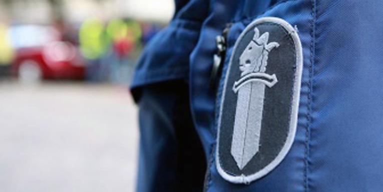 Paikalle lähetettiin useita ilmoitustietojen mukaisesti varustettuja poliisin partioita.