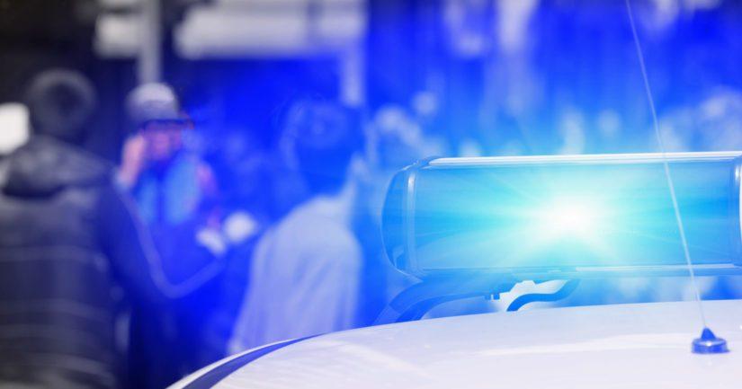 Poliisi on hyvin huolestunut noin 100–150 nuoren joukosta, ryhmään kuuluvat eivät kaihda teräaseenkaan käyttöä.