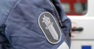 Poliisi on edistynyt bussihyökkäysten selvittämisessä – välikohtauksia tutkitaan nyt kaappauksina