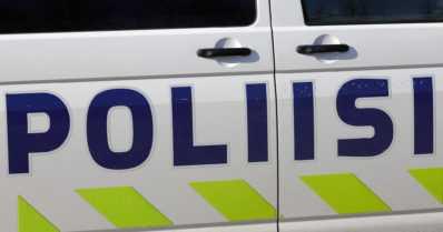 Mies oli kutsunut tyttöä autonsa luo – poliisi kertoo kuljettajan etsineen kadoksissa ollutta lastaan