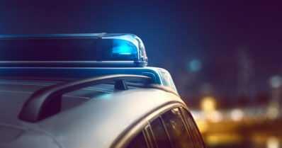Kaikki pääsevät poliisin matkaan vuorokauden ajaksi – luvassa Twitter-maraton