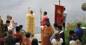 Ortodokseille kesä on praasniekkojen aikaa – ne ovat tärkeä osa kulttuuriperintöä