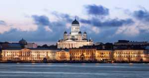 Näin Suomi 100 -juhlavuosi huipentuu – tasavallan presidentin itsenäisyyspäivän juhlavastaanotolla