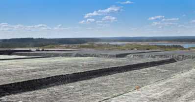 Mökkiläisille ei riitä enää korvausrahaa – Talvivaaraan on mennyt valtiolta jo satoja miljoonia euroja