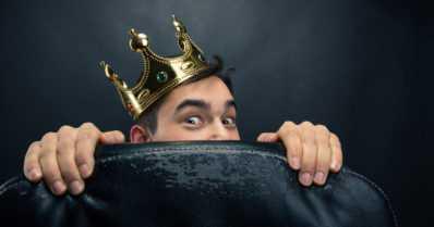 Saako Tuhkimo prinssinsä? – Puoliso valitaan mieluiten samasta statuspiiristä