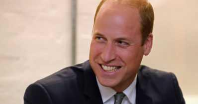 Täällä tapaat prinssi Williamin – Cambridgen herttuan vierailuohjelma Suomessa julkistettiin