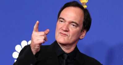 Quentin Tarantinon elokuva sai kolme Golden Globe -palkintoa – Jokerille paras miespääosa