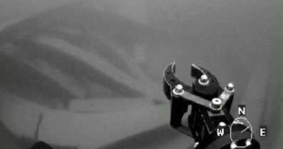 Sukellusleirillä löydettiin kaksi tuntematonta vanhaa hylkyä – Ruotsinsalmen meritaistelun aluksia