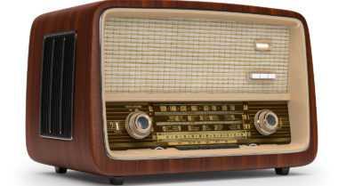 Nämä kappaleet radioiden musiikkipäälliköt haluavat sinun kuulevan – tanssipaikkojen ykkönen vaihtui 20 vuoden jälkeen