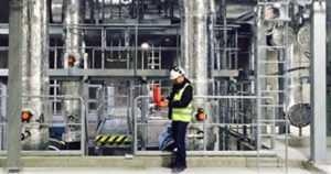 Suomalaisilla työpaikoilla piilee keuhkosyöpävaara – radonia ei havaitse ilman mittauksia