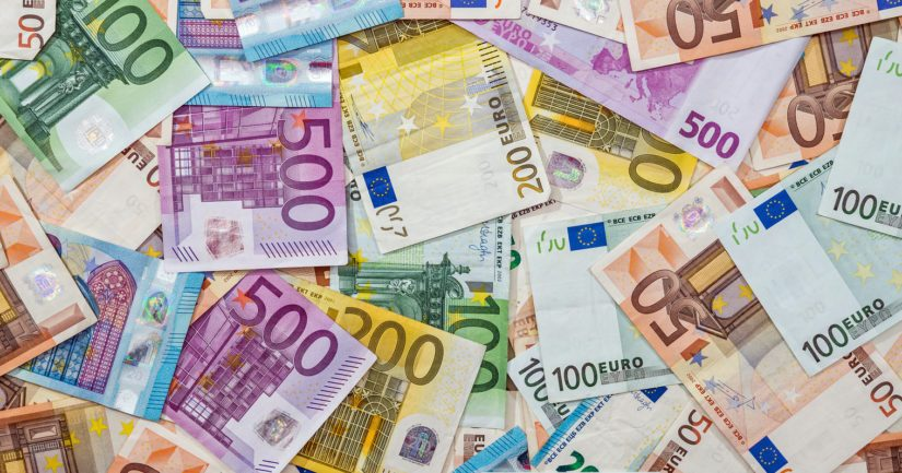Arvioiden mukaan koronavirusepidemian myötä kaupunkien ja kuntien kunnallis- ja yhteisöverotulot romahtavat yli 700 miljoonaa euroa.