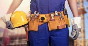 Raju analyysi – 79 000 parhaassa työiässä olevaa miestä ei edes hae töitä