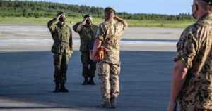 Viimeiset suomalaiset sotilaat palasivat Afganistanista – Suomen osallistuminen operaatioon on päättynyt
