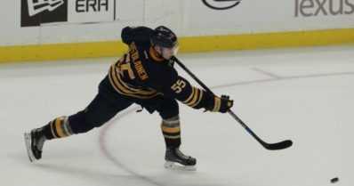 NHL vahvisti jatkosuunnitelmansa – muutamalla suomalaispelaajalla pitkä kesäloma