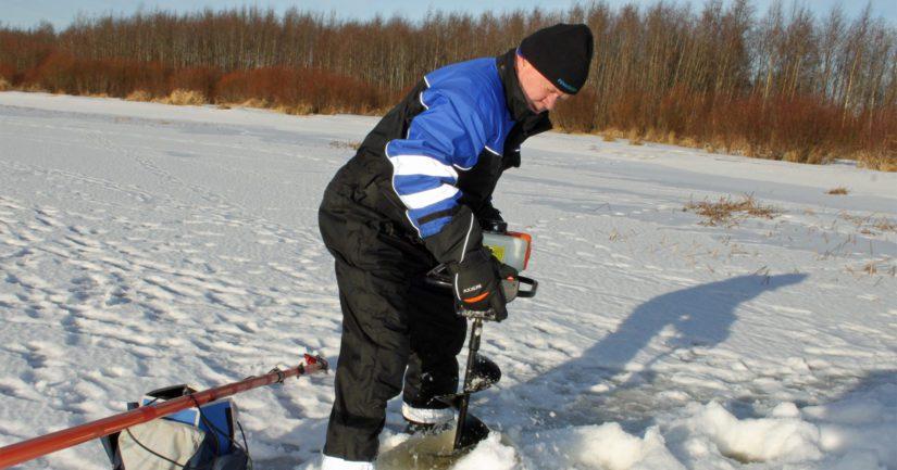Reino Savukoski on etsinyt hukkuneita jo lähes 30 vuoden ajan. Kaukaisimmat etsinnät ovat vieneet Venäjälle.