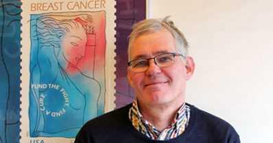 Syöpäsäätiöltä 6,5 miljoonan ennätysapurahat syöpätutkimukseen – varat saatiin lahjoituksin