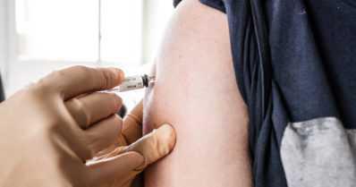 Tuhkarokkotapaus italialaisella miehellä Suomessa – tarkista omat rokotustietosi