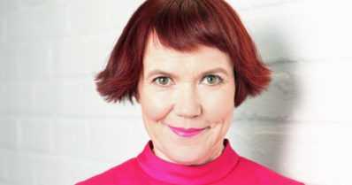 Rosa Liksomille Ruotsin Akatemian Pohjoismainen kirjallisuuspalkinto – edeltäjinä vain kaksi suomenkielistä kirjailijaa