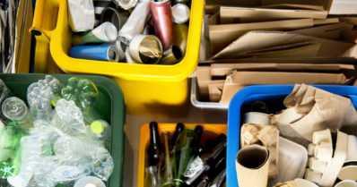Ei vain sote mutta myös jäte – kuntien jätemarkkinat ovat avautumassa yrityksille