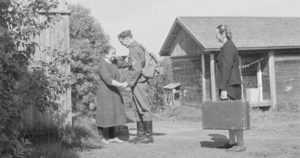 """Uusi selvitys ei löytänyt todisteita – suomalaisten SS-miesten osallisuus sotarikoksiin """"todennäköistä"""""""