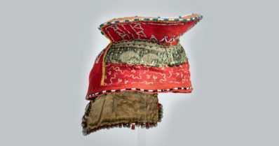 Kansallismuseon Kotiinpaluu-näyttely kunnioittaa saamelaisesineiden palauttamista Saamenmaalle