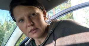 Poliisi kaipaa edelleen tietoja kadonneesta Saarasta – kasvoissa havaittiin vammoja pahoinpitelystä