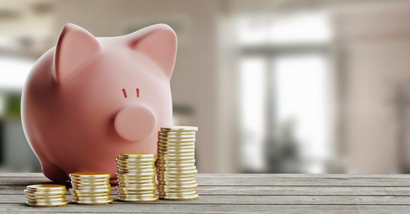 Sähkölämmitteisissä omakotitalouksissa sähkösopimuksen vaihtaminen edullisempaan voi hyvin merkitä jo tuhatlappusen säästöä vuodessa.
