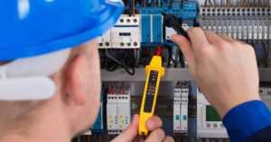 Sähköistys- ja sähköasennusalalla saatiin sopu – alkavaksi ilmoitettu lakkoaalto peruuntuu