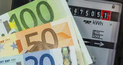 Rahastusta sähkönsiirrolla – valvova viranomainen näyttää vahvasti olevan verkkoyhtiöiden edunvalvoja