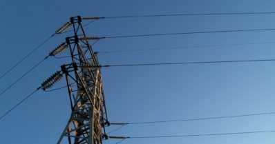 Sähkön kilpailutus tuo säästöä helposti – kilpailutuksessa kannattaa kuitenkin huomioida muutakin kuin hinta