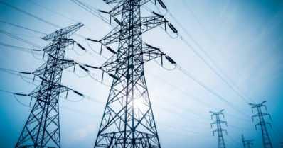 Sähkön hintavertailu – miksi sähkölaskut kasvavat?