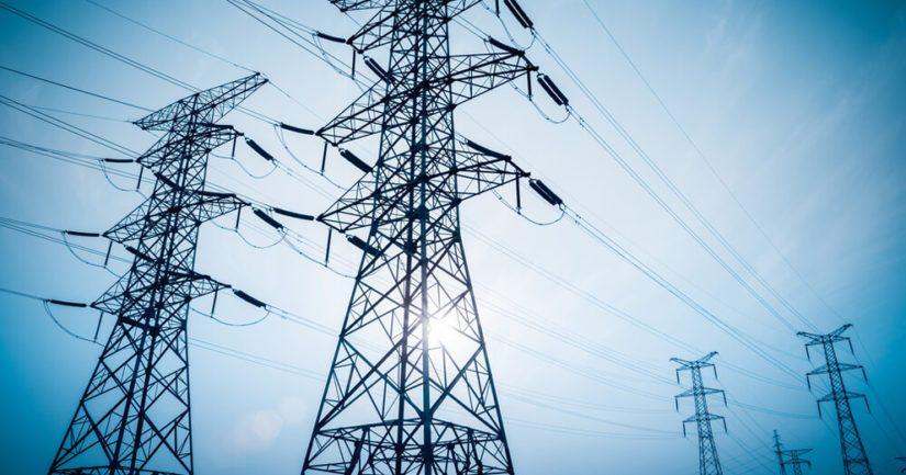 Sähkön siirtohintojen kasvu on ollut huomattavan paljon kovempaa kuin varsinaisen sähköenergian hinnan kasvu.