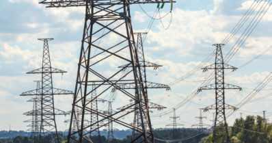 Sähkönsiirtoyhtiöt voivat monopoliasemassa maksattaa investoinnit suoraan asiakkaillaan – Carunan kootut selitykset, osa 2
