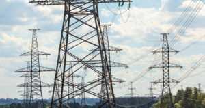 Riistoa sähkönsiirrolla – Energiaviraston raportti on karmeaa luettavaa kuluttajalle