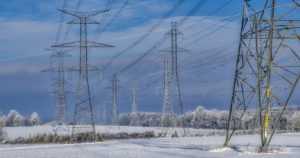 Suomen toiseksi suurin sähkönjakeluverkko myytiin – taustalta löytyy verokikkailua ja ylilaskutusta