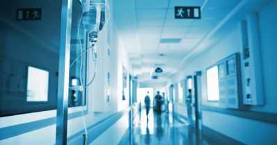 Voiko oman kaupungin sairaala sittenkin säilyä? – Sote-kapina kytee nyt kunnissa