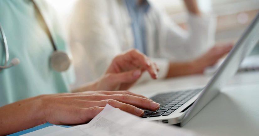 Keskimäärin odotusaika sairaanhoitopiirien sairaaloihin oli 1–2 kuukautta.