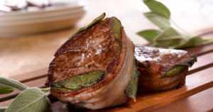 Asia on pihvi – mutta kuinka grillataan rare, medium tai well done?