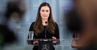 Hallitus päätti uusista rajoituksista – Uudellemaalle liikkumisrajoituksia koronaepidemian leviämisen estämiseksi