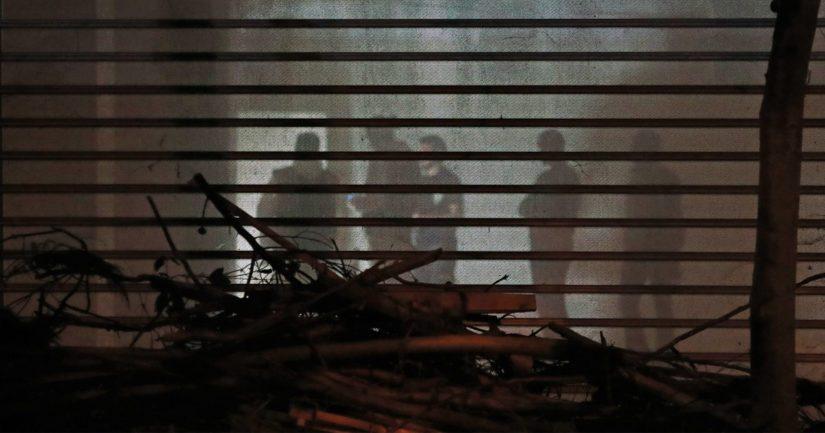 Turkin viranomaiset kertoivat löytäneensä tutkimuksissaan todisteita Khashoggin kuolemasta, huolimatta konsulaatin siivoamisesta ja seinien maalaamisesta.