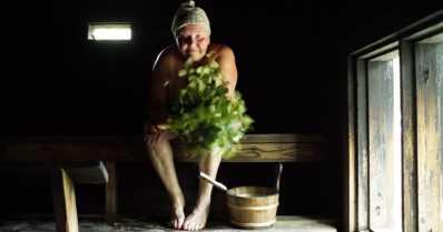 Saunominen valittiin Unescon aineettoman kulttuuriperinnön luetteloon – ensimmäisenä suomalaisena perinteenä