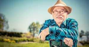 Joka kolmas ikääntynyt harkitsee työskentelyä eläkkeellä – kuusikymppisillä eniten työhaluja